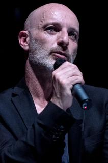 Roberto Latini