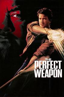 L'Arme parfaite