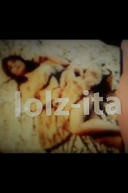 Lolz-ita