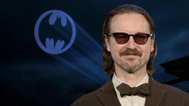 The Batman finalement DANS le DCEU : on fait le point