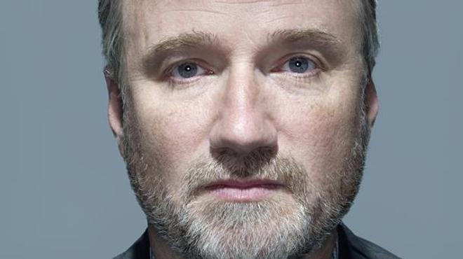 David Fincher fête ses 55 ans. Quels sont ses futurs projets ?