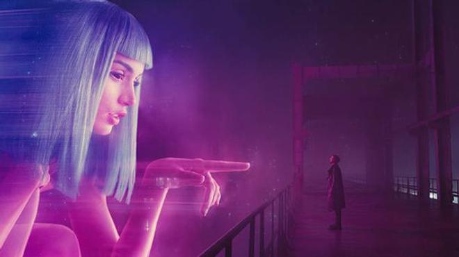 Blade Runner 2049 : on connaît la durée du film