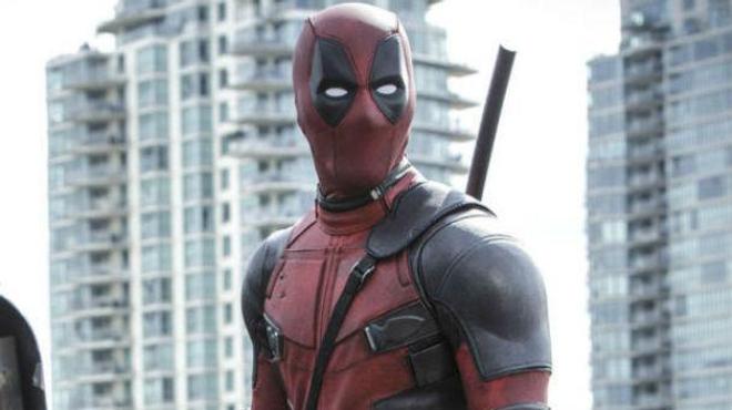 Une cascadeuse décède sur le tournage de Deadpool 2