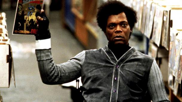 Glass : M. Night Shyamalan dévoile le synopsis de la suite d'Incassable !