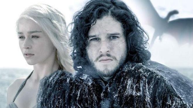Des hackers menacent de mettre en ligne le final de Game of Thrones