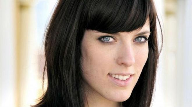 Rebecca Thomas, la réalisatrice de Stranger Things va diriger un thriller