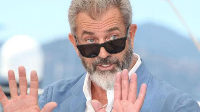 Mel Gibson attaque le producteur de son prochain film en justice