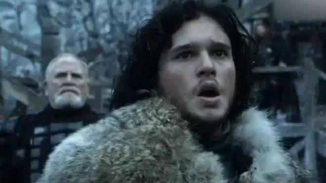 HBO met par erreur en ligne le prochain épisode de Game of Thrones