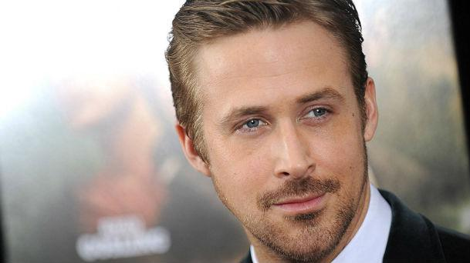 Ryan Gosling approché pour l'adaptation série de Harry Quebert par Jean-Jacques Annaud