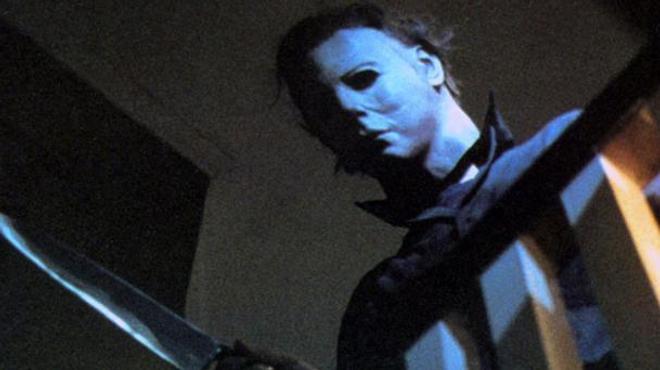 Halloween : le réalisateur de Death Note a failli réaliser le remake