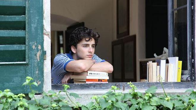 Call me by your name : le magnifique trailer du prochain Luca Guadagnino