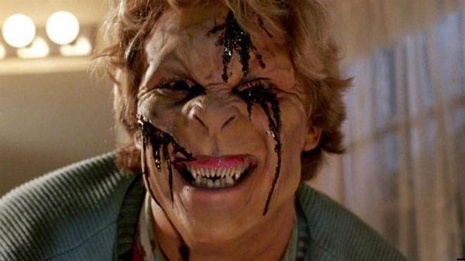 Top 10 des plus gros succès des adaptations de Stephen King au cinéma