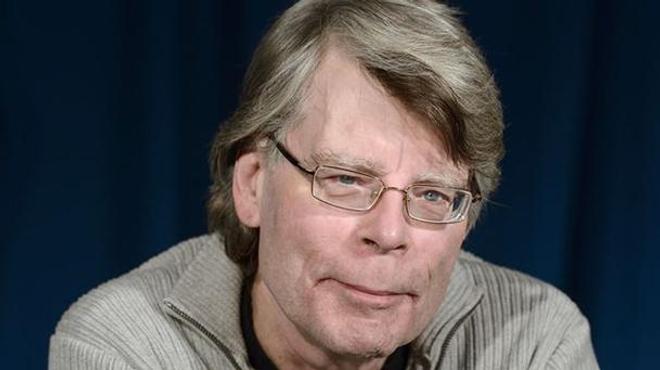 Ça : Stephen King explique pourquoi il adore le nouveau film