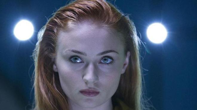 Dark Phoenix : une très jeune Jean Grey fera son apparition dans le film