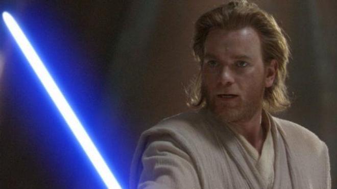Star Wars : Obi-wan Kenobi pourrait avoir son propre film !