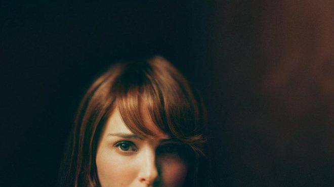 Natalie Portman sur une nouvelle affiche du prochain film de Xavier Dolan