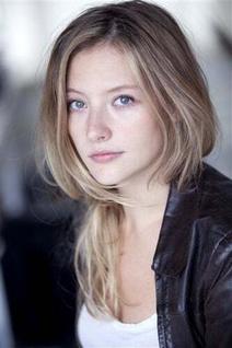 Astrid Roos