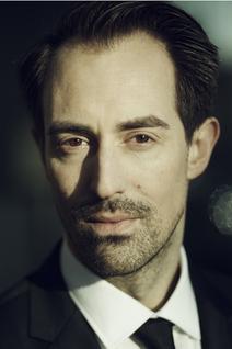 Matthias Hungerbühler