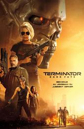 Terminator : Dark Fate