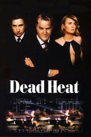 Dead Heat - Pari à haut risque