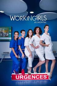 WorkinGirls