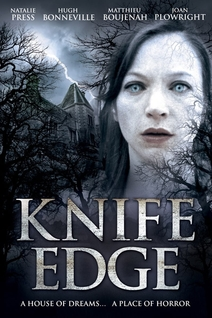 Knife Edge