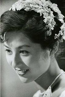 Kyōko Kagawa