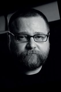 Nikola Pejaković