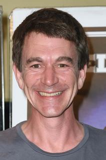 Marc Fraize