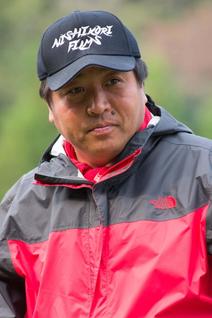 Yoshinari Nishikôri