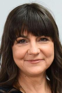 Agnieszka Suchora