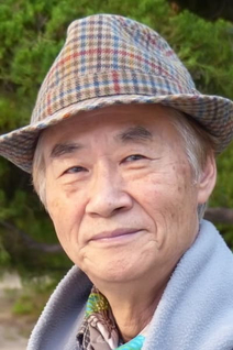 Kwon Byung-gil