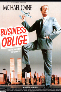 Business oblige