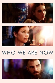 Who We Are Now