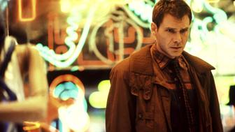 #LCDLS : Blade Runner de Ridley Scott