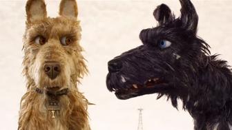 L'Ile aux Chiens : le film de Wes Anderson ouvrira le festival de Berlin