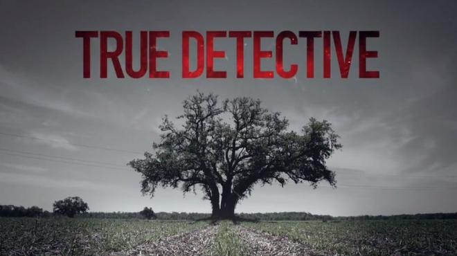 True Detective : on connait le réalisateur et le synopsis