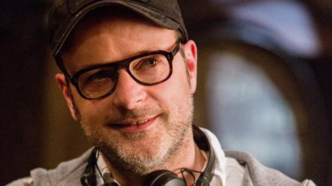 Man of Steel 2 : le réalisateur Matthew Vaughn répond aux rumeurs