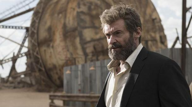 X-Men : Logan en route vers les Oscars ?