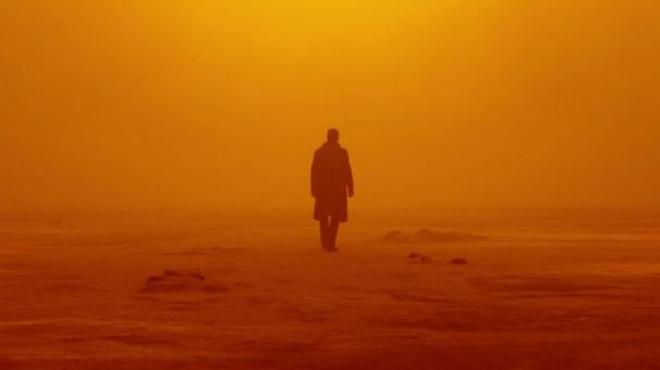 Blade Runner 2049 continue sa promo avec 40 nouvelles photos !