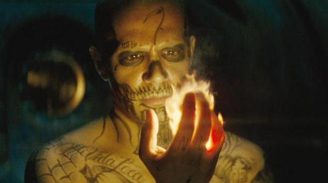 Suicide Squad 2 : la Warner a enfin trouvé son réalisateur