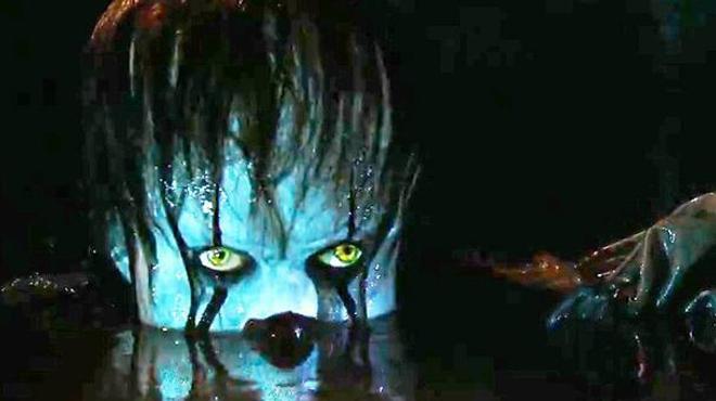 Ça devient le plus gros succès de tous les temps pour un film d'horreur