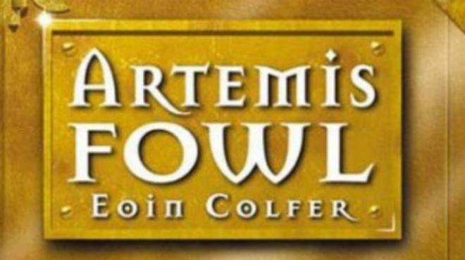 Artemis Fowl: ce que l'on sait de l'adaptation cinématographique