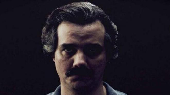 Narcos : le frère de Pablo Escobar réagit à la mort d'un membre de l'équipe