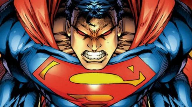 Darren Aronofsky veut réaliser un film Superman