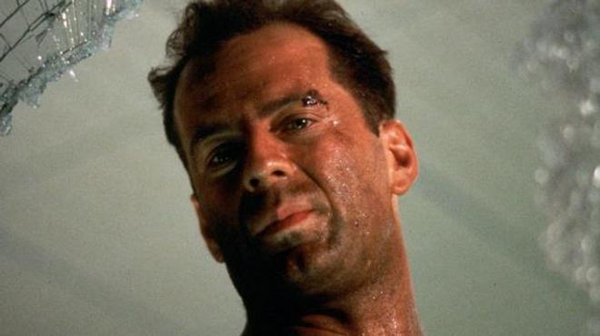 Die Hard 6 : Bruce Willis est bel et bien de retour !