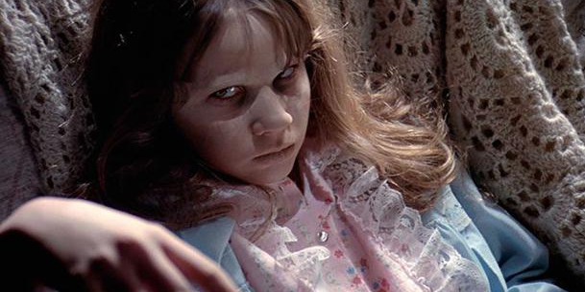 William Friedkin a filmé un vrai exorcisme et il a été terrifié