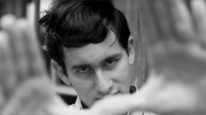 Le documentaire HBO sur Steven Spielberg dévoile sa première bande-annonce
