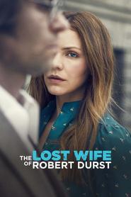 Robert Durst a-t-il tué sa femme ?