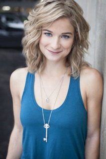 Michele Goyns